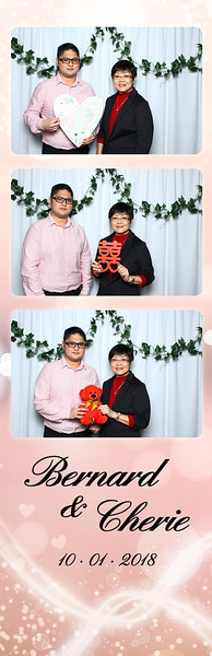 VividSnaps-Wedding-of-Bernard-&-Cherie-17.jpg