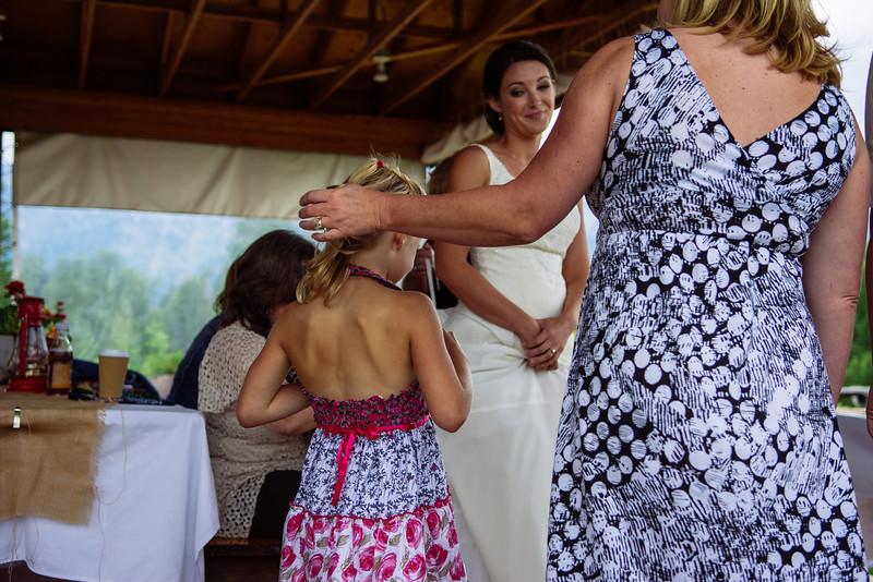 wedding-color-403.jpg