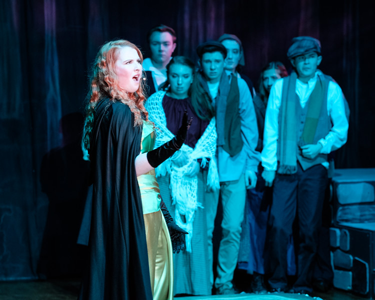 2018-03 Into the Woods Performance 0846.jpg