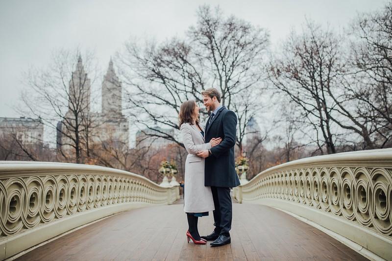 Tara & Pius - Central Park Wedding (139).jpg