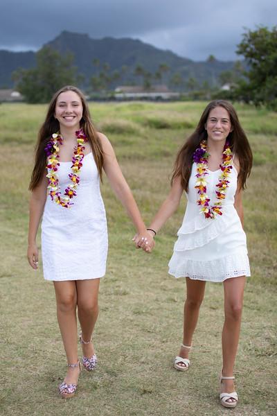 amani kauai photos-22.jpg