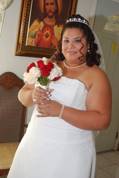 Wedding 10-24-09_0159.JPG