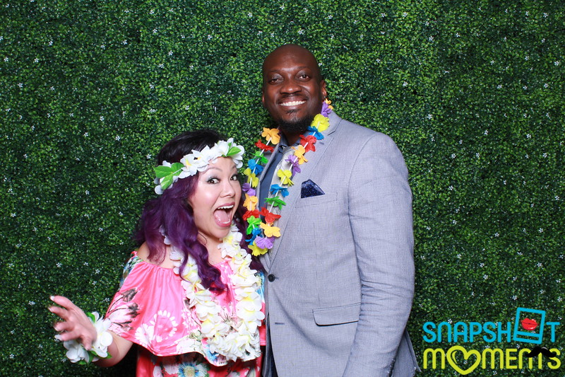 03-30-2019 - Karen and Natasha's Aloha 40th Birthday Bash_077.JPG