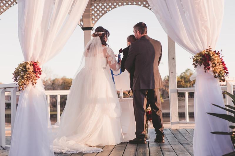 Paone Photography - Brad and Jen Wedding-5705.jpg