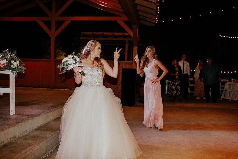Casey-Wedding-0527.jpg