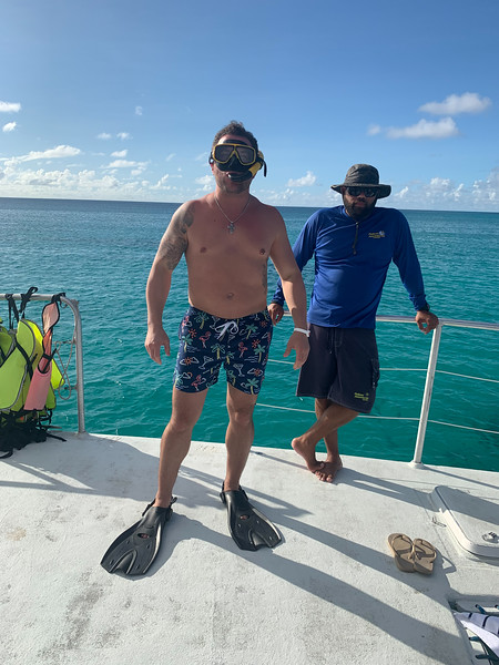 Aruba 020.jpg