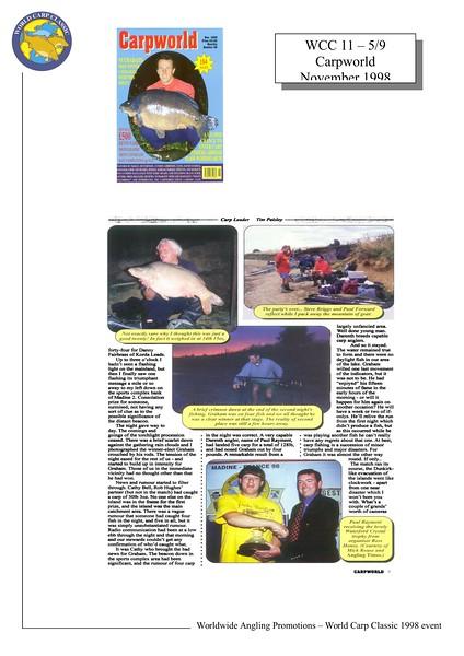 WCC 1998 - 11 Carpworld 5-9-1.jpg