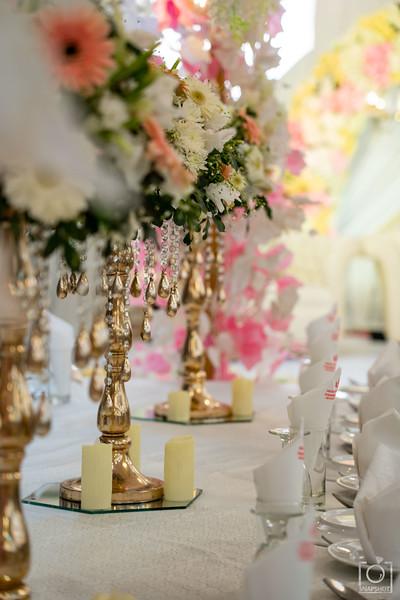 O&O-0284-Wedding-24-02-2021-SnapShot.jpg