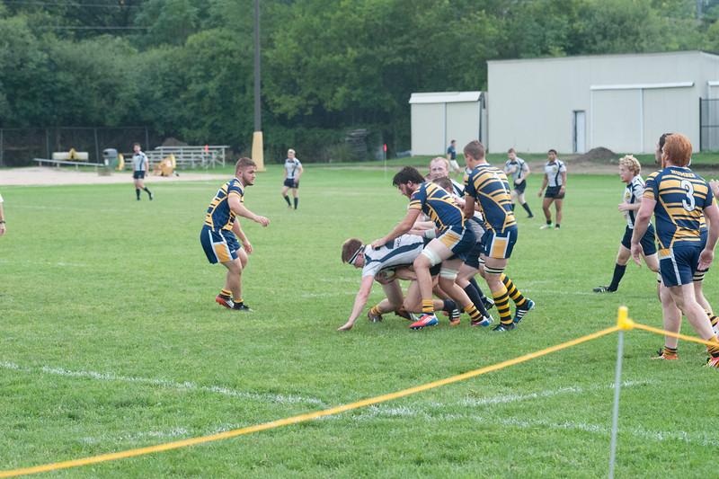 2015 Michigan Rugby vs. Humber 348.jpg