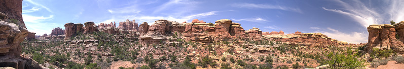 Chesler Park First Canyon i7.jpg