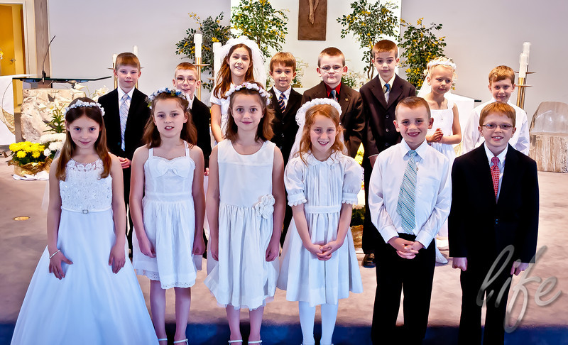 20120221 ABVM 1st Communion-201.jpg