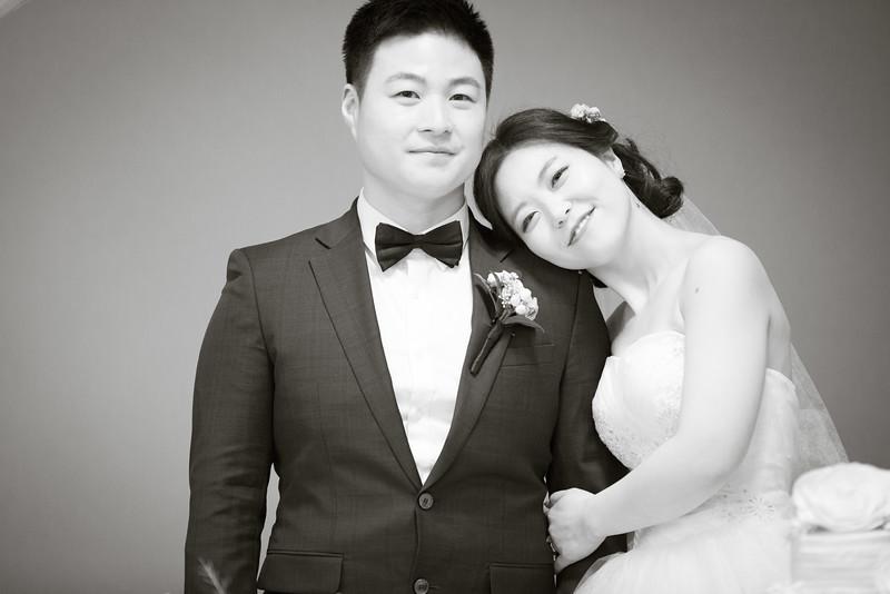 SunYoung_Jin Wedding-3485-2.jpg