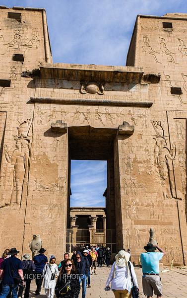 020820 Egypt Day7 Edfu-Cruze Nile-Kom Ombo-6025.jpg