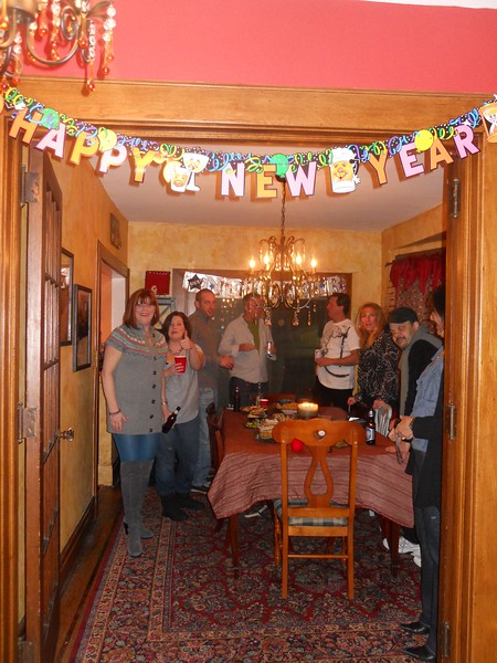 Christmas-NY 2010 187.jpg