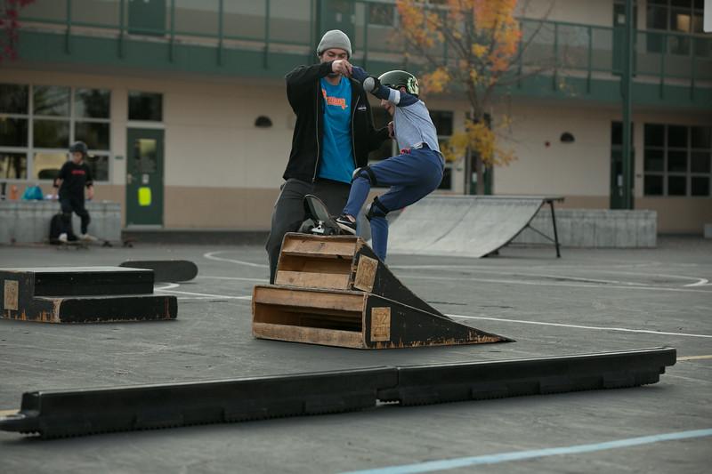 ChristianSkateboardDec2019-145.jpg