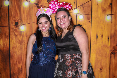 Photo Party- Luis & Gricia