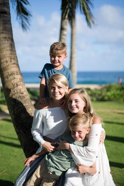 shipwrecks beach family photos-4.jpg