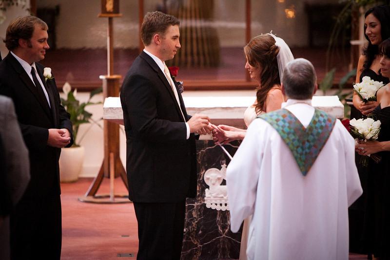 wedding-1152-2.jpg