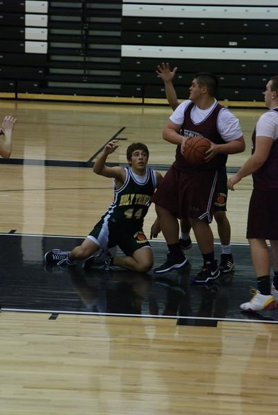 2010-01-08-GOYA-Warren-Tournament_057.jpg