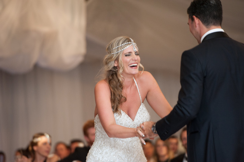 Domina + Ben Wedding Quick Edit-19.jpg