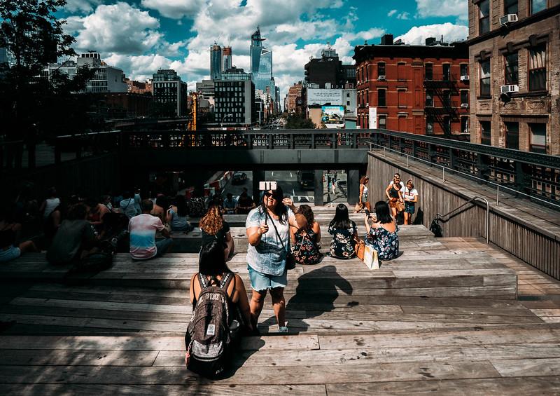 Highline step seating.jpg
