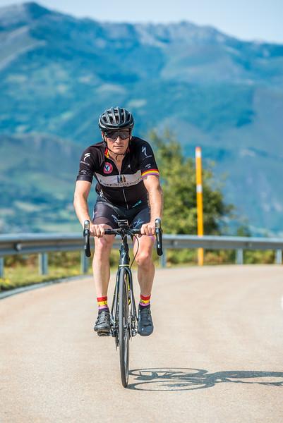 3tourschalenge-Vuelta-2017-936.jpg
