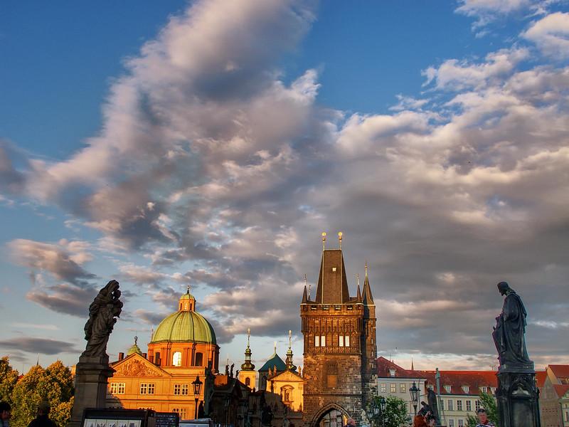 12-06Jun-Prague-more-41.jpg