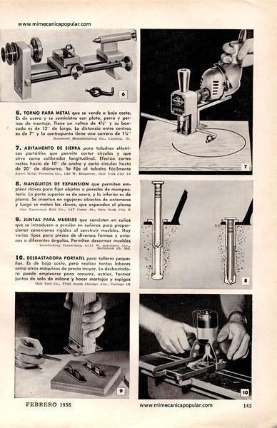 conozca_herramientas_febrero_1956-0002g.jpg