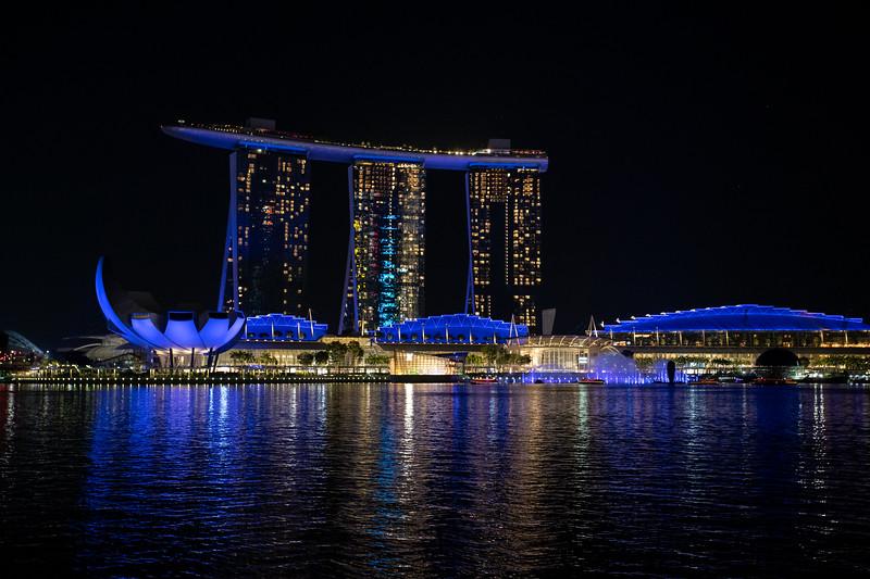 Singapore-19-124.jpg