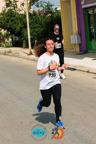 3rd Plastirios Dromos - Dromeis 5 km-311.jpg