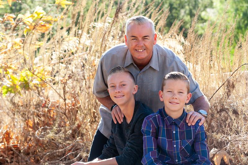 Lambert Family Edit 3-10.jpg