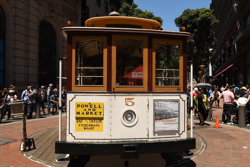 2016_San_Francisco_July_ 0003.JPG