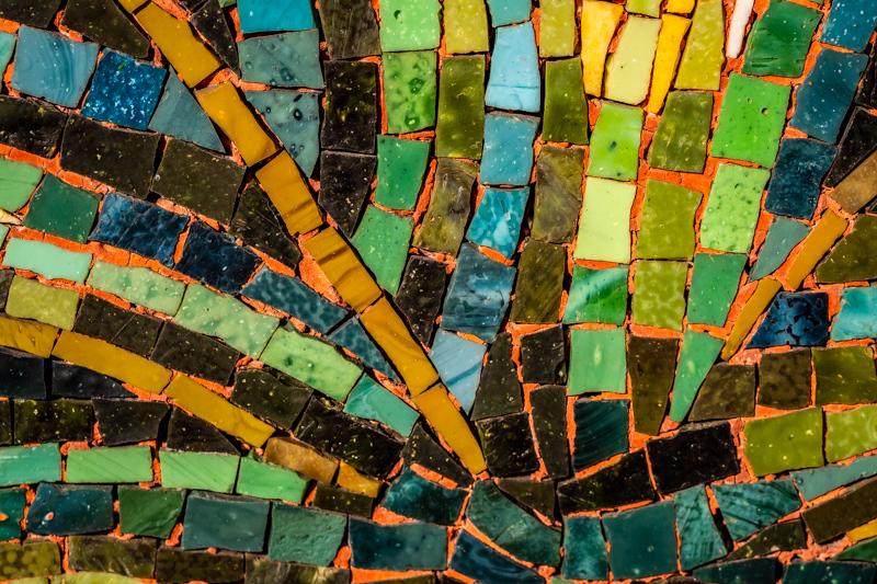 September 19 - Mosaic.jpg