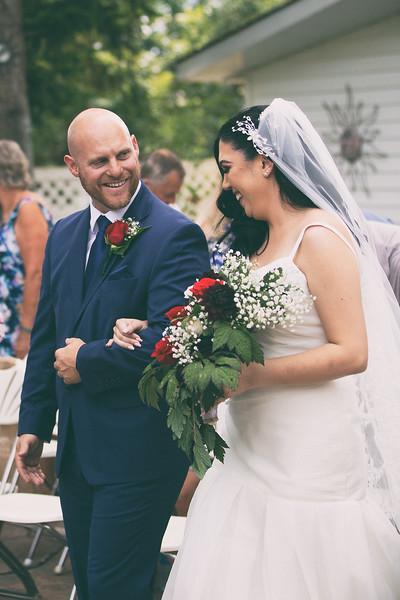Ana & Jeff Wedding Creative Edits-3-X4.jpg