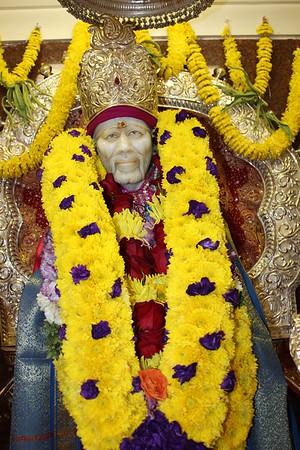 Sri Rama Navami 2015