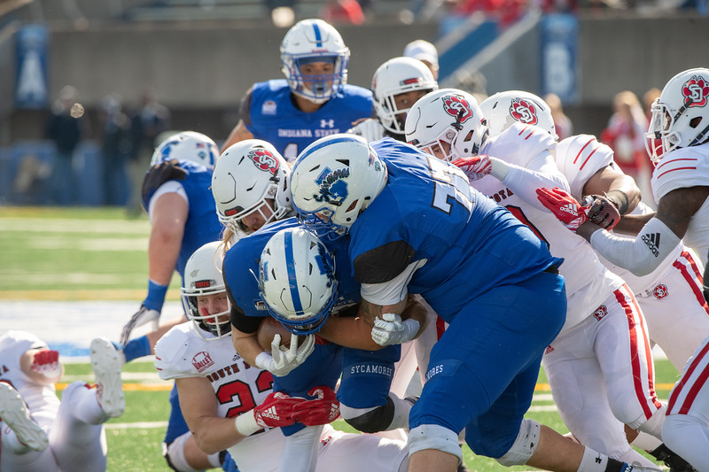 11_03_18_Indiana_State_vs_South_Dakota-7921.jpg