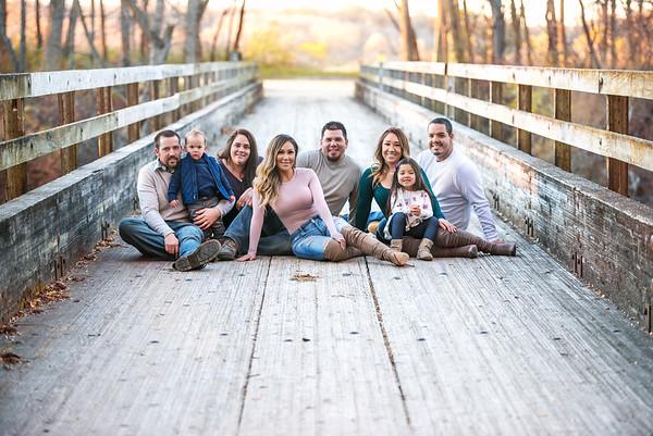 11.20.16 CADIE FAMILY