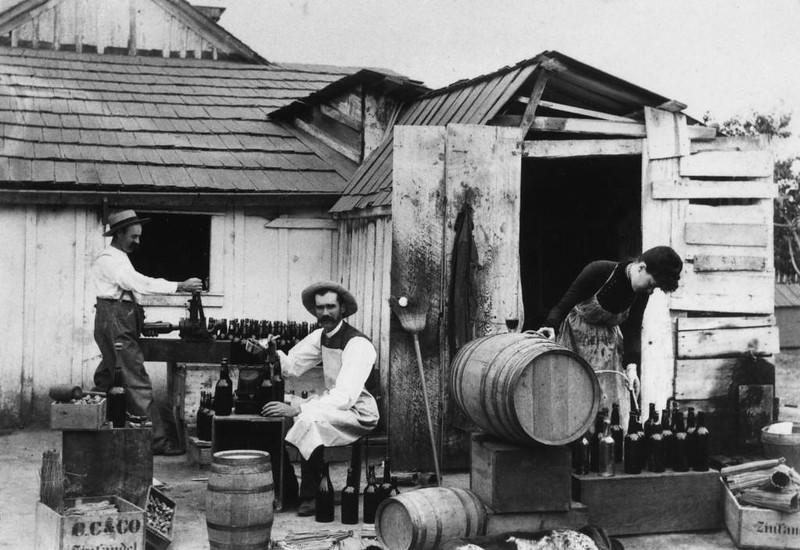 1885-Anaheim-BullardWinery.jpg