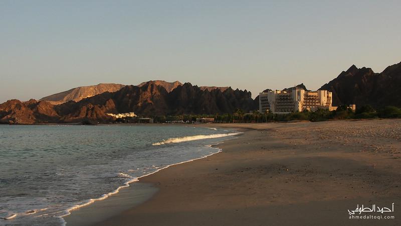 Oman (51).jpg