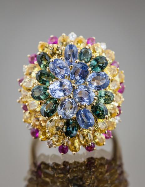 Jewelries-8148.jpg