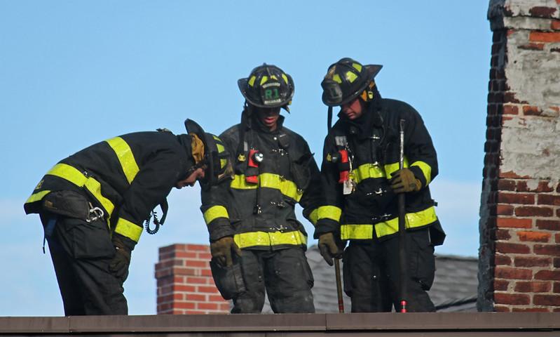 lawrence fire 62126.jpg