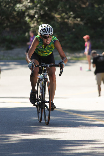 PMC 2015 Wellfleet-83.jpg