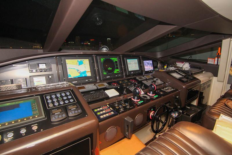 JoMar Yacht Party - 12.3.19 -7.jpg