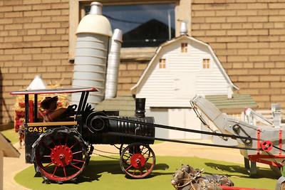 062418 Petersen Farm (wr)