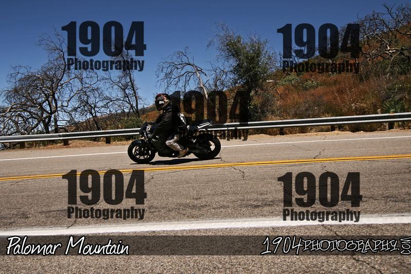 20090907_Palomar Mountain_1818.jpg