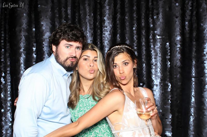 LOS GATOS DJ & PHOTO BOOTH - Jessica & Chase - Wedding Photos - Individual Photos  (309 of 324).jpg