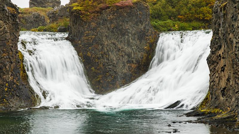 Iceland19_-1547.jpg