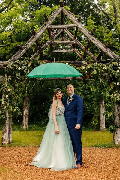 532-CK-Photo-Fors-Cornish-wedding.jpg