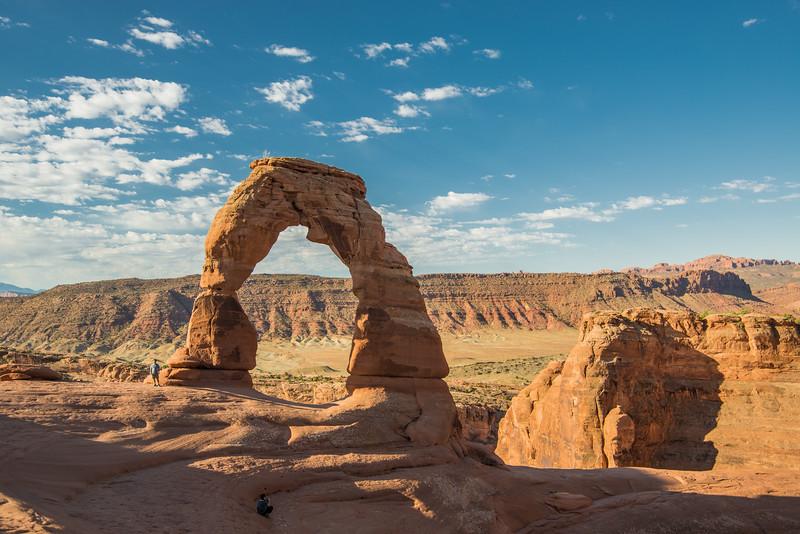 Arches-7.jpg