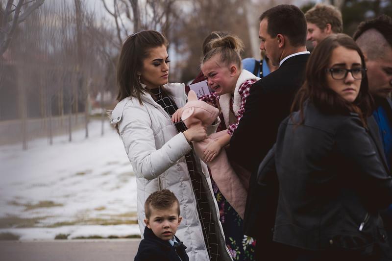 baby dew funeral-287.jpg
